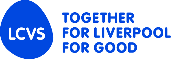 TOGETHER FOR LIVERPOOL FOR GOOD