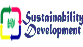 Sustainability Development